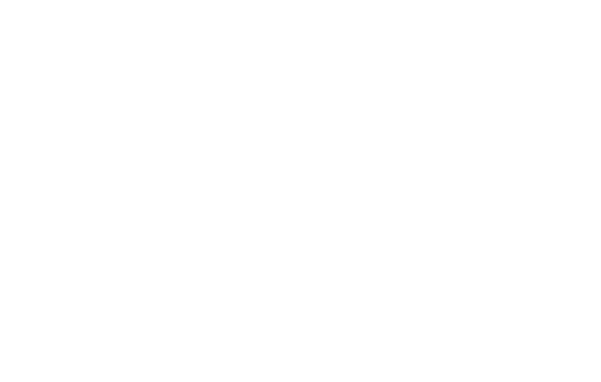 Logo white Mon Tissu